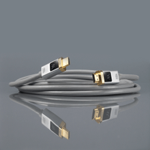 3ft Gold Series HDMI Cable