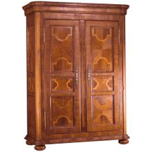 Musigny Armoire (T.V.) - 12