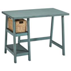 "Mirimyn 42"" Home Office Desk"
