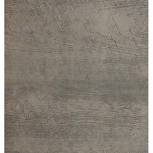 Castelle - Woodgrain Weathered Wood