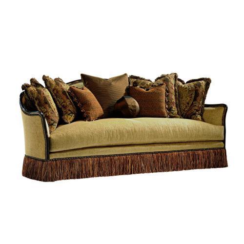 Murano Sofa