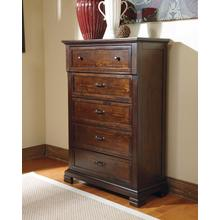 Five Drawer Chest***ONLY 3 LEFT!!!***