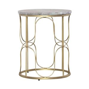 Liberty Furniture Industries - Accent Tables