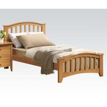 Acme 08940 San Marino Twin Bedroom set Houston Texas USA Aztec Furniture