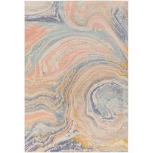 """View Product - Rafetus ETS-2369 2' x 2'11"""""""