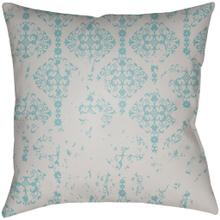 """View Product - Moody Damask DK-016 20""""H x 20""""W"""