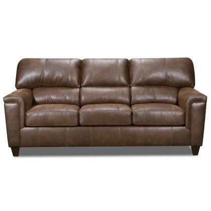 See Details - 2022 Montego Queen Sleeper Sofa