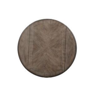 Liberty Furniture Industries - Drop Leaf Table