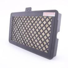 pureHeat 3-in-1 HEPA Type Rear Filter with Frame