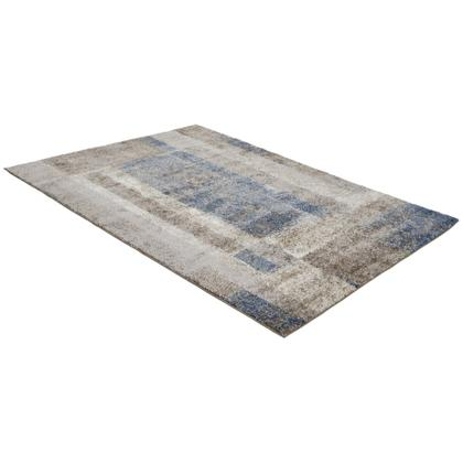 See Details - Cassian Rug