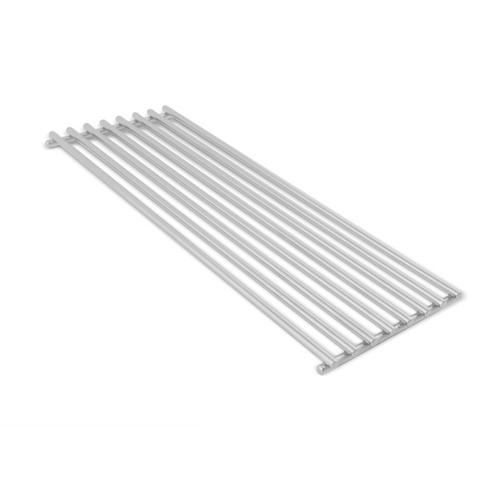 Broil King - Stainless Rod Cooking Grid Baron™