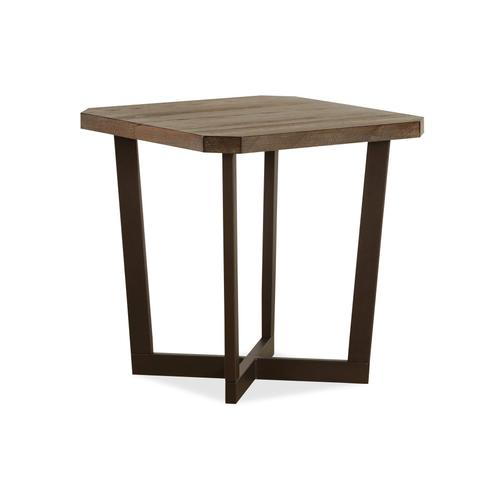 Product Image - 7333 Cocktail and End Table Set