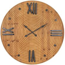 Lakyn Wall Clock