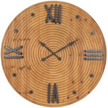 View Product - Lakyn Wall Clock