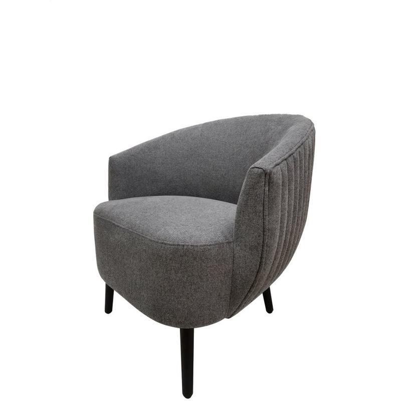 Logan Accent Chair