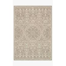 View Product - GZ-01 ED Natural Rug