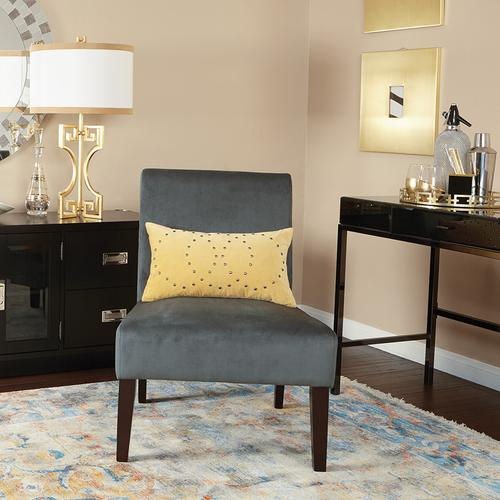 Laguna Chair