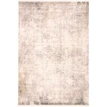 View Product - CADIZ 3892F IN LIGHT GRAY-IVORY