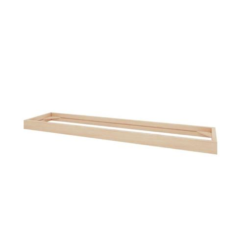 Product Image - Norra #63314 Plinth