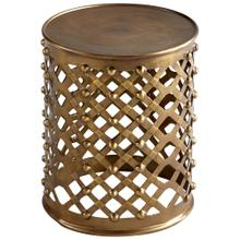 Product Image - Alden Side Table
