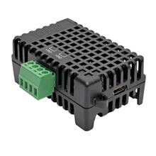 EnviroSense2 (E2) Environmental Sensor Module with Temperature, Humidity and Digital Inputs
