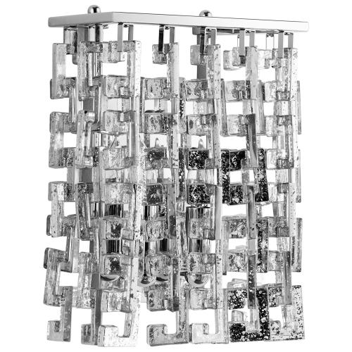 See Details - Athropolis Wall Sconce