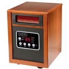 EdenPURE® GEN30 Classic Infrared Heater