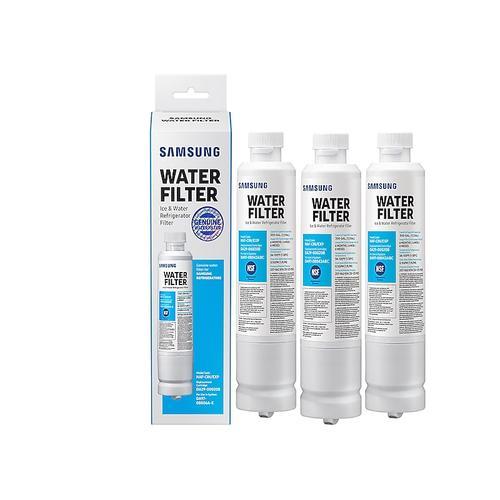 Samsung - HAF-CIN Refrigerator Water Filter
