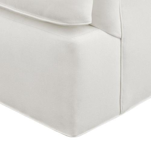Dorian Chair