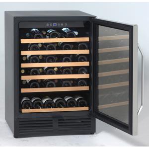 Avanti50 Bottle Wine Chiller