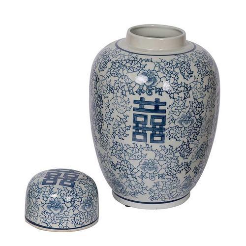 A & B Home - Jar