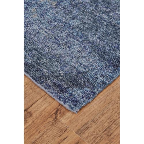 Feizy - DYER 6009L IN BLUE