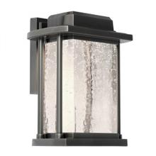 View Product - Addison AC9122SL Outdoor Wall Light