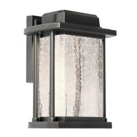 Addison AC9122SL Outdoor Wall Light