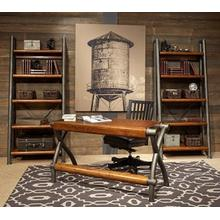 "55"" Writing Desk"