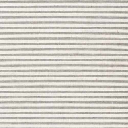 """Skinny Stripe SSP-001 18""""H x 18""""W"""