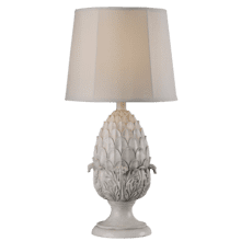 Artichoke - Table Lamp