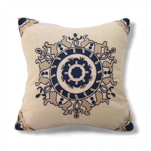 Furniture of America - Flo Pillow (8/box)