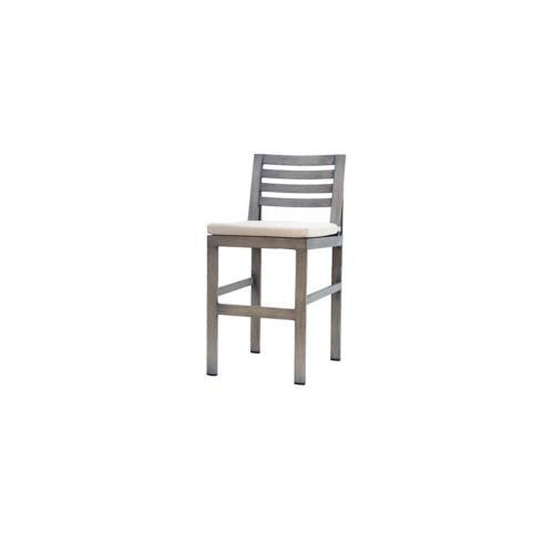 Park Lane Counter Chair