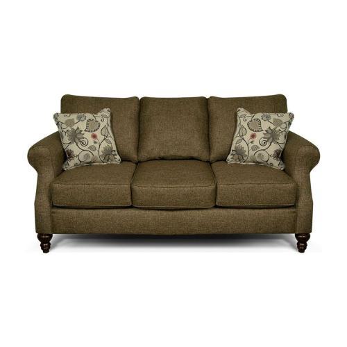 V1Z5 Sofa