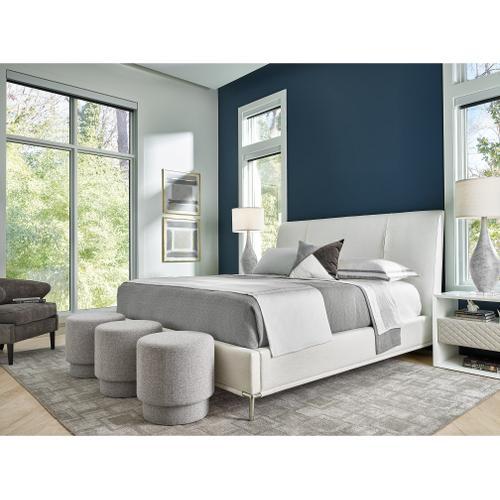 Conway Queen Bed