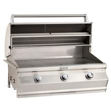 Choice Multi User CM650i Built-In Grill