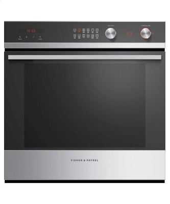 """Oven, 24"""", 11 Function, Self-cleaning"""