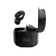 See Details - T5 II True Wireless ANC Earphones - Gunmetal