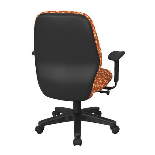 Office Star - 3121-K111