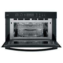 See Details - Close Out Unit On Bargain Center GE Profile™ Series Advantium® 240V - 30 in. Wall Oven