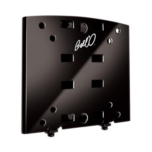 Fixed Low Profile Wall Mount For Most Televisions 12 - 32 inches