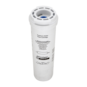 Fisher & PaykelWater Filter Cartridge Ss To Part 862285