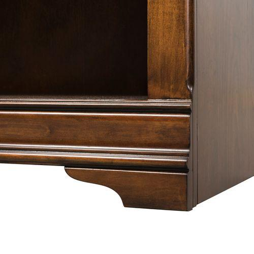 Liberty Furniture Industries - Bunching Bookcase