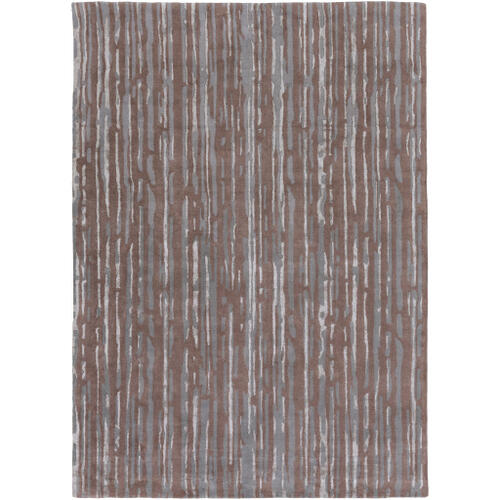 Gallery - Modern Classics CAN-2064 9' x 13'